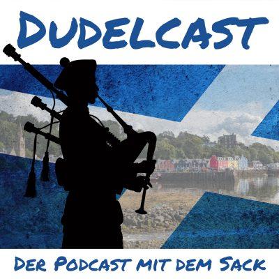 Folge 0: Der Dudelcast stellt sich vor